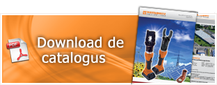 Download de catalogus